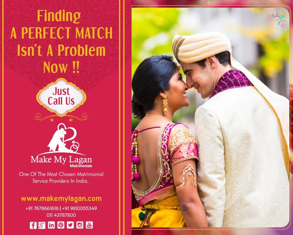 Matrimony sites marriage Muslim Marriage,